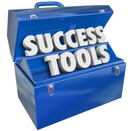 Here are the seven tools I rely on to be efficient, effective and to ...
