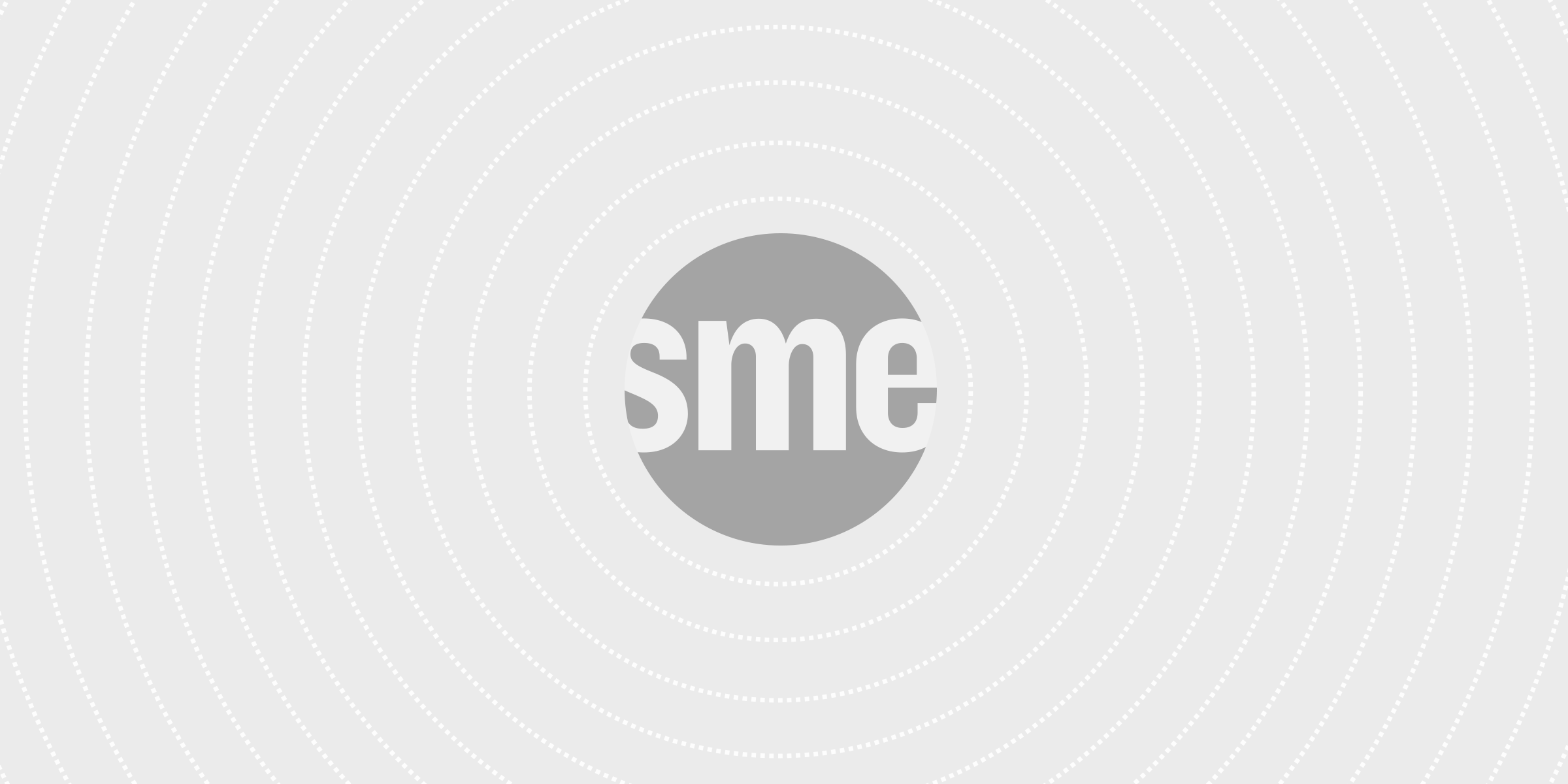 SME Digital Power Panel – Social TV: The Battle of Three Screens