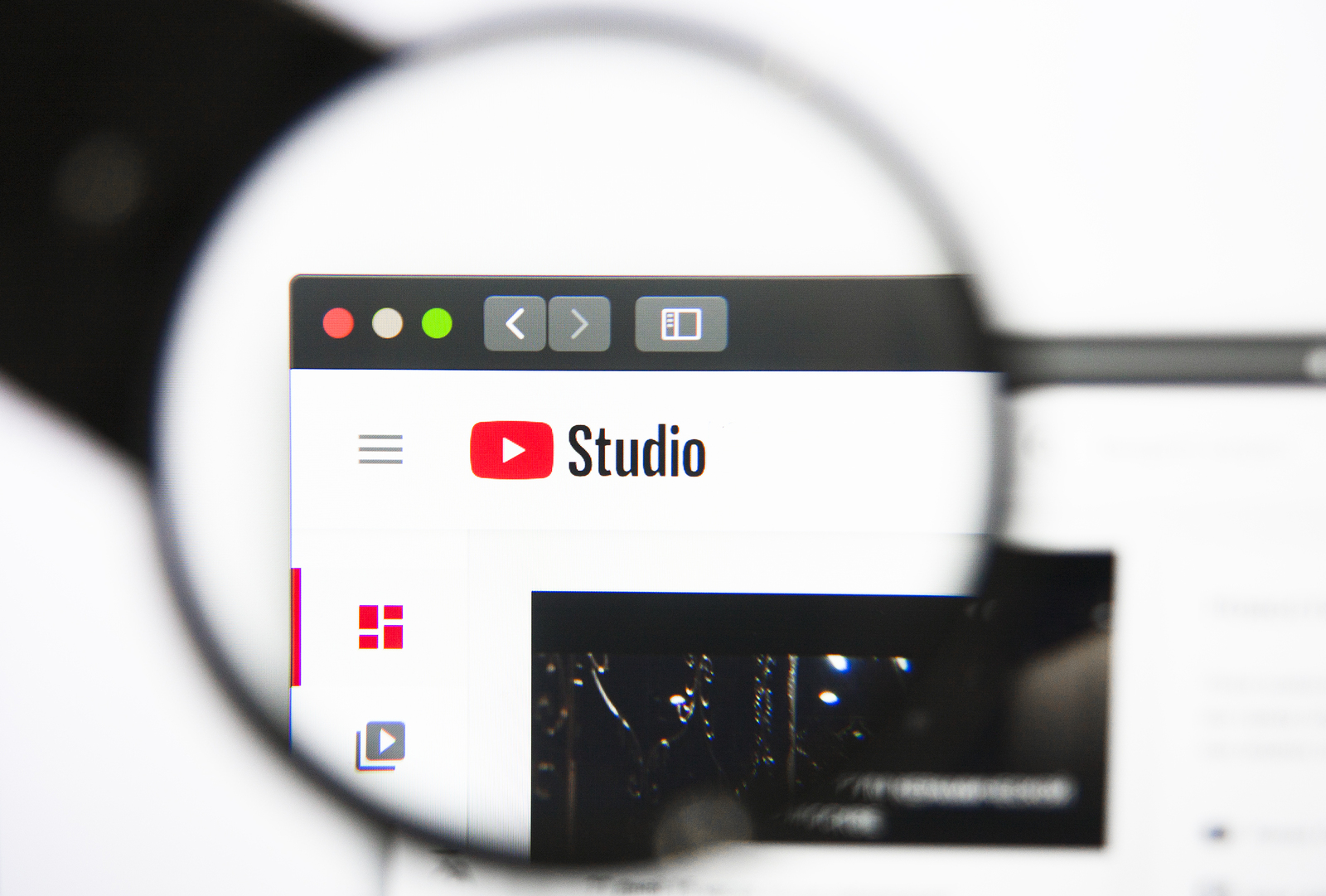 free youtube to mp3 converter legal 2018