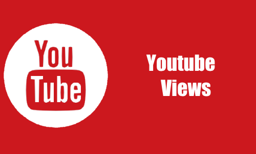 Can You Really Buy YouTube Views in 2019? - Social Media Explorer