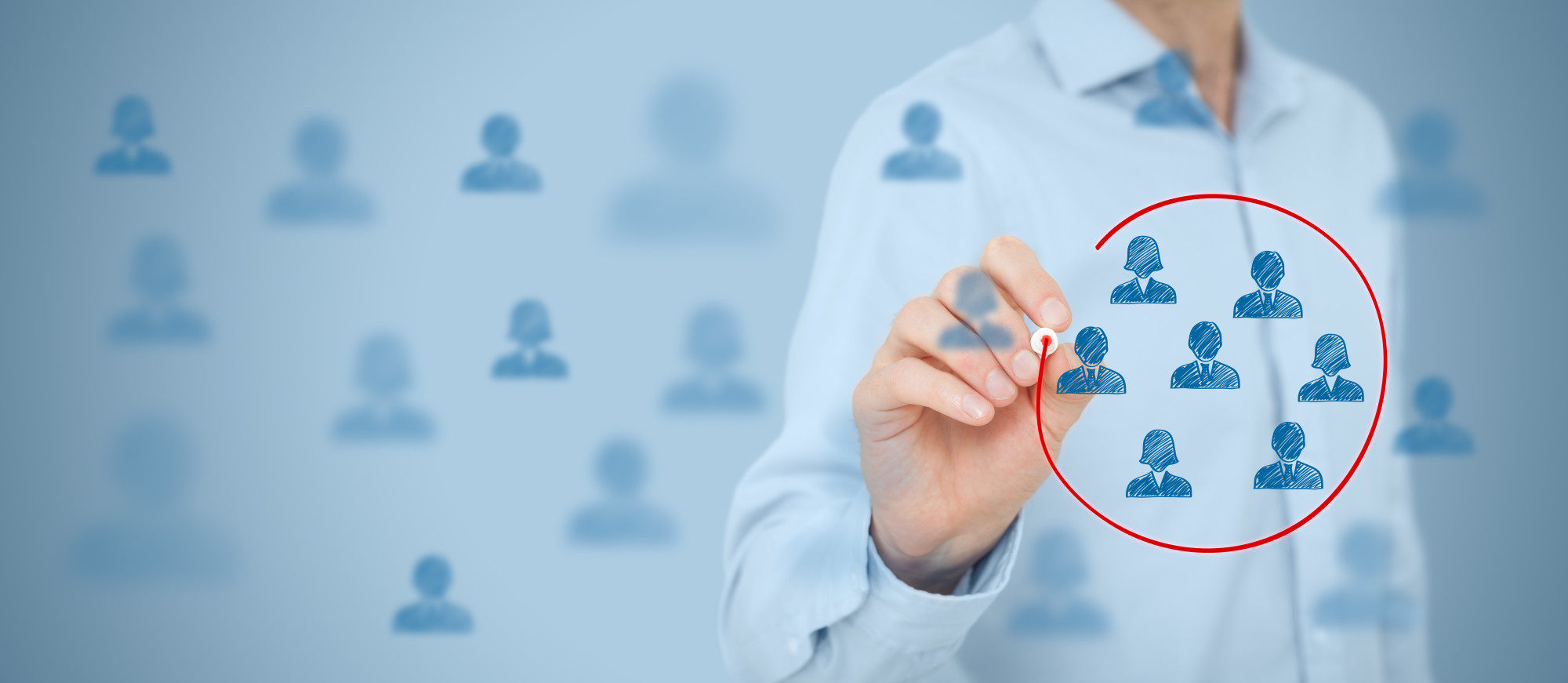 Everything You Need to Know About Customer Segmentation