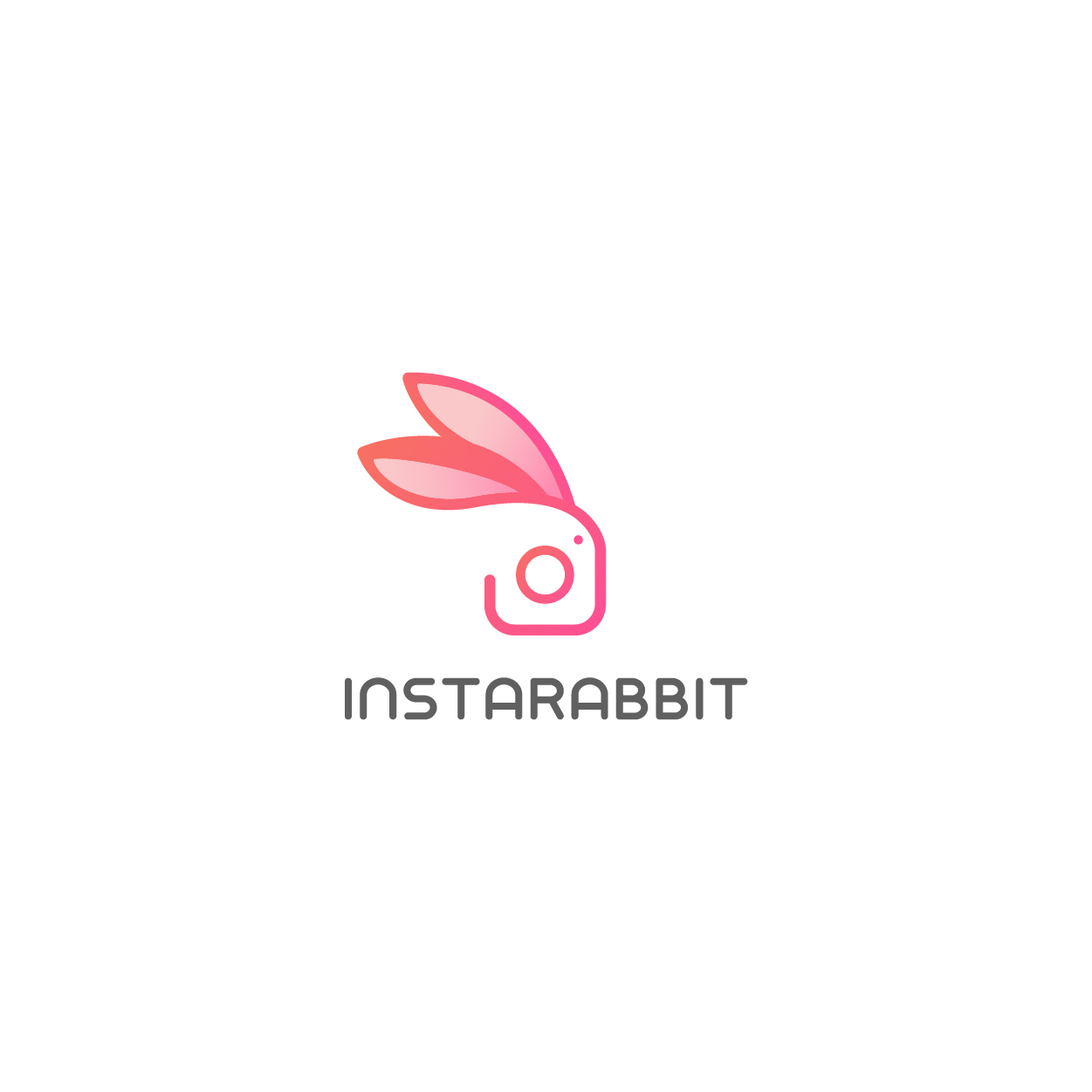 Instarabbit Review: Does it really boost your Instagram engagement?