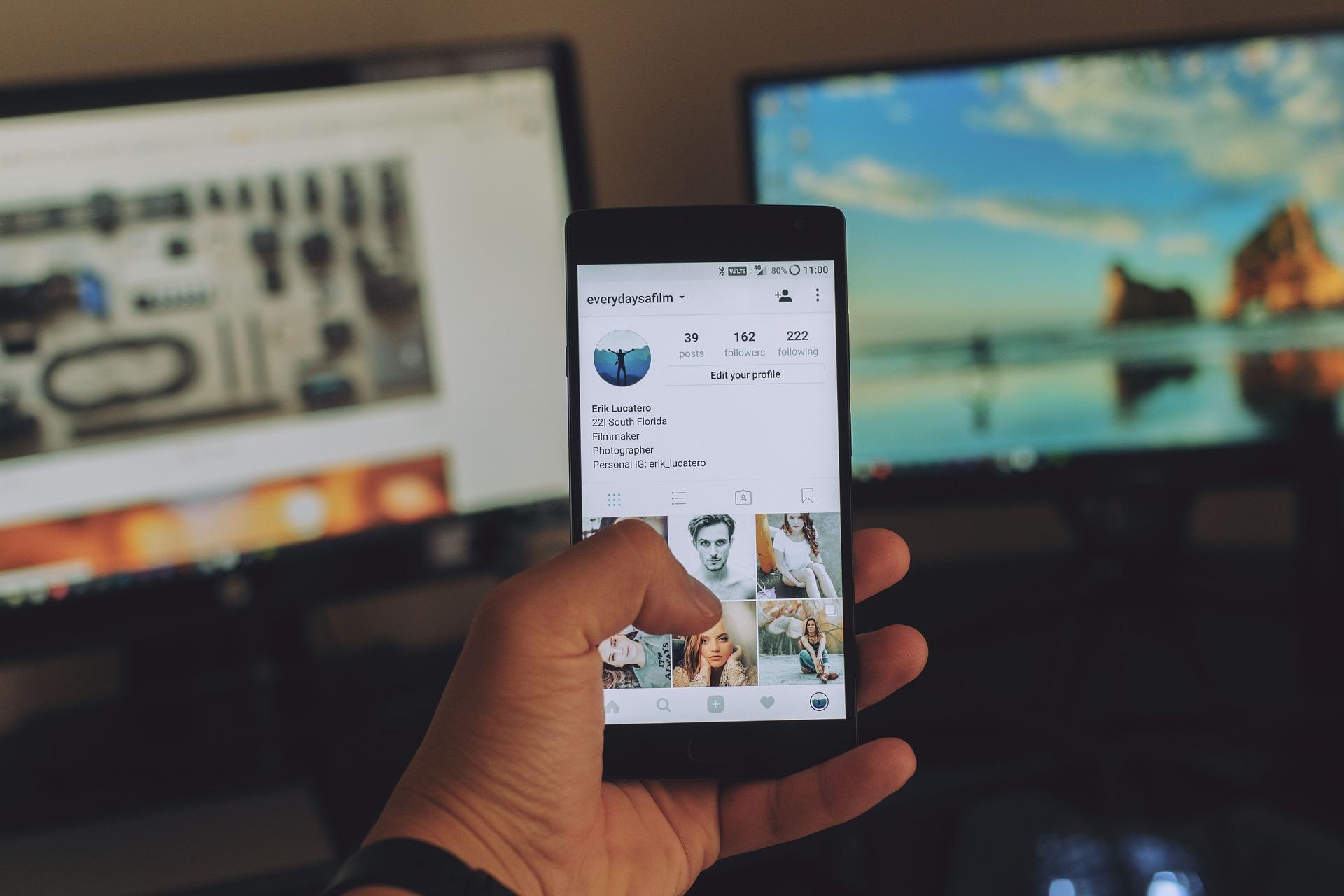 The Role of Social Media in Accidents: Faruqi & Faruqi LLP; Faruqi Explains the Implications